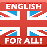 Android App: English for all! Pro for FREE | NET-LOAD