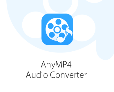 Giveaway: AnyMP4 Audio Converter for FREE   NET-LOAD   AnyMP4 Coupon Code: NETLOADMAX