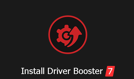 download driver booster 7 pro