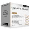 Aiseesoft 2020 All-in-1 Bundle (Mac)