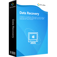 Do Your Data Recovery Pro 1-Year License
