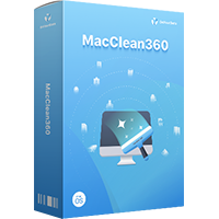 MacClean360 Lifetime License