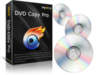 WinX DVD Copy Pro for 1 PC Lifetime