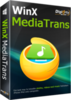WinX MediaTrans Lifetime License