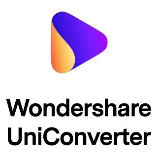 Wondershare Uniconverter - UP TO 50%