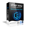 Driver Easy - 3 Computers License / 1 Year