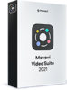 Movavi Video Suite 21 – Personal