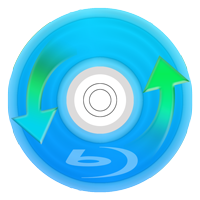 VidMobie Blu-ray Ripper for Mac (Lifetime License)