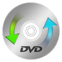 VidMobie DVD Ripper (Lifetime License)